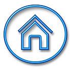 House-button-FHA-loan.jpg