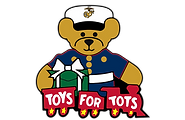 Charity toys for tots.png