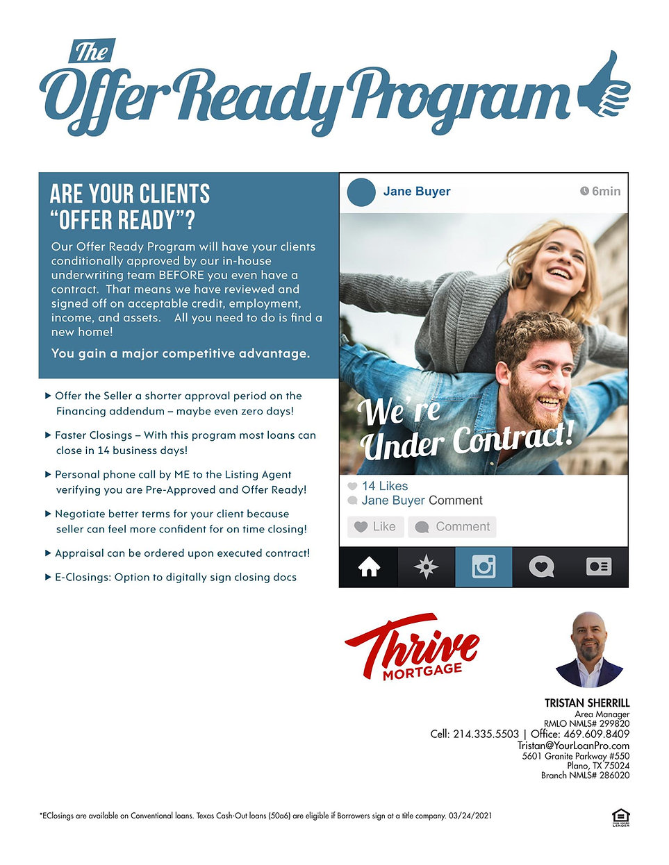2021YLP Offer Ready Program_Page_1.jpeg