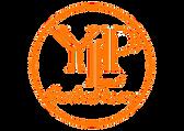 YLPtransparent (1).png