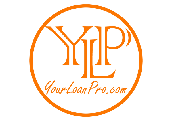 YLPtransparent (1).png