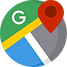 Google Map Icon.png