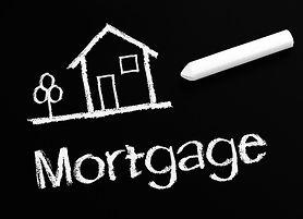 mortgage 101.jpg