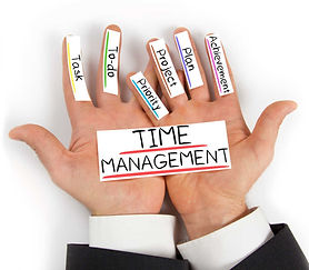 time-management-1024x896.jpg