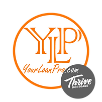YLP by Thrive logo-orange.png