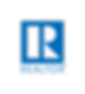 REALTOR logo blue.png