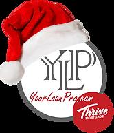 YLPLogo Thrive_XmasHat.png