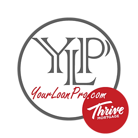 YLP by Thrive logo-grey.png
