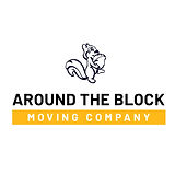 around-the-block-moving-dallas.jpg
