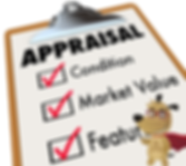 appraisal-requirements.png