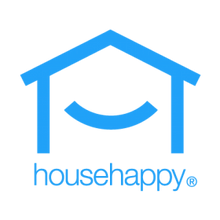 Househappy.png