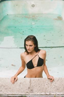 LA Model