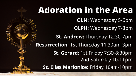 Adoration in the Area.png