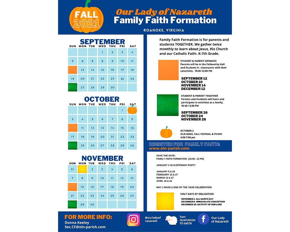 Faith Formation Fall Calendar.png