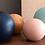 Thumbnail: Bolas cerámica de colores