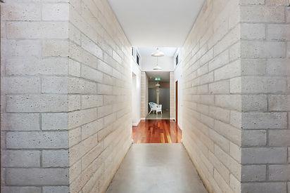 natural brick 2.jpg