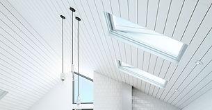 Roof-window-hero0img.jpg