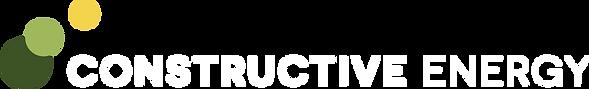 ce new logo portrait.png