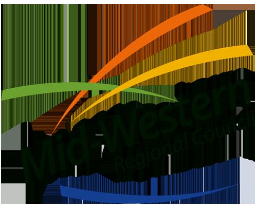 MWRC logo colour (500x413px).png