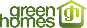 GH Logo 2017 (1).png