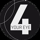 4YE Logo solo black.png