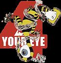 4YE logo echse 1000px RGB.png