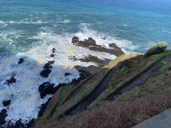 Ponta da Costa