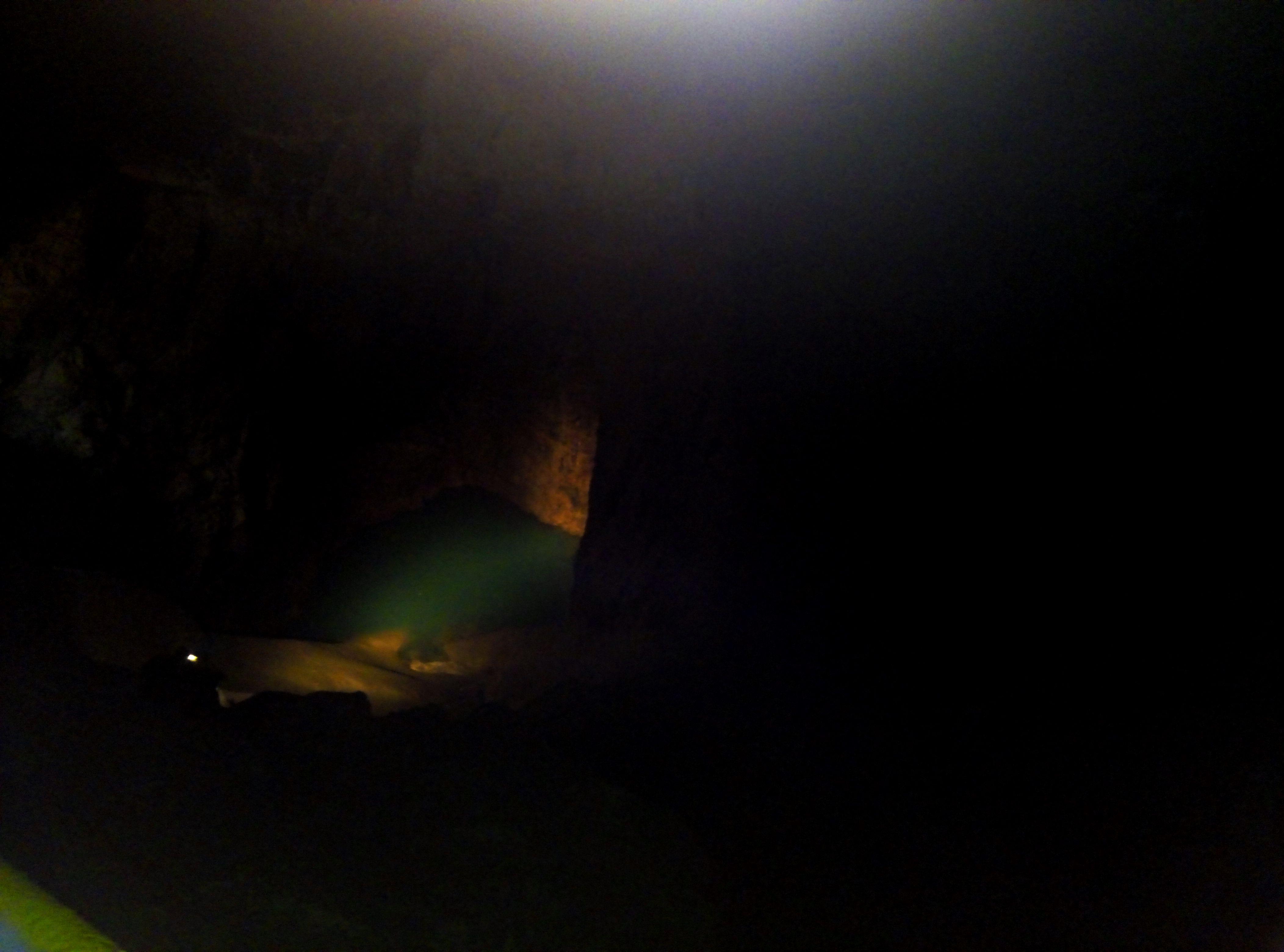 новоафонская пещераG_20151027_191045
