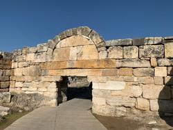 Иерополис