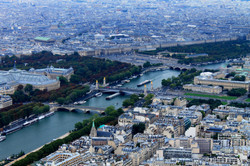 PARIS 091