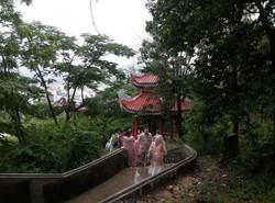 вьетнам20