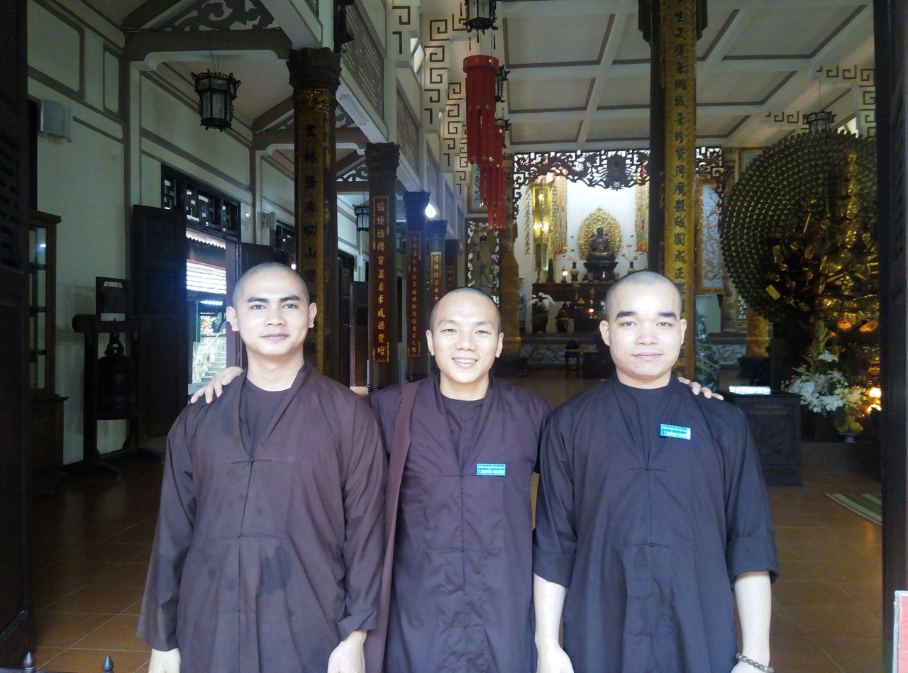 вьетнам16
