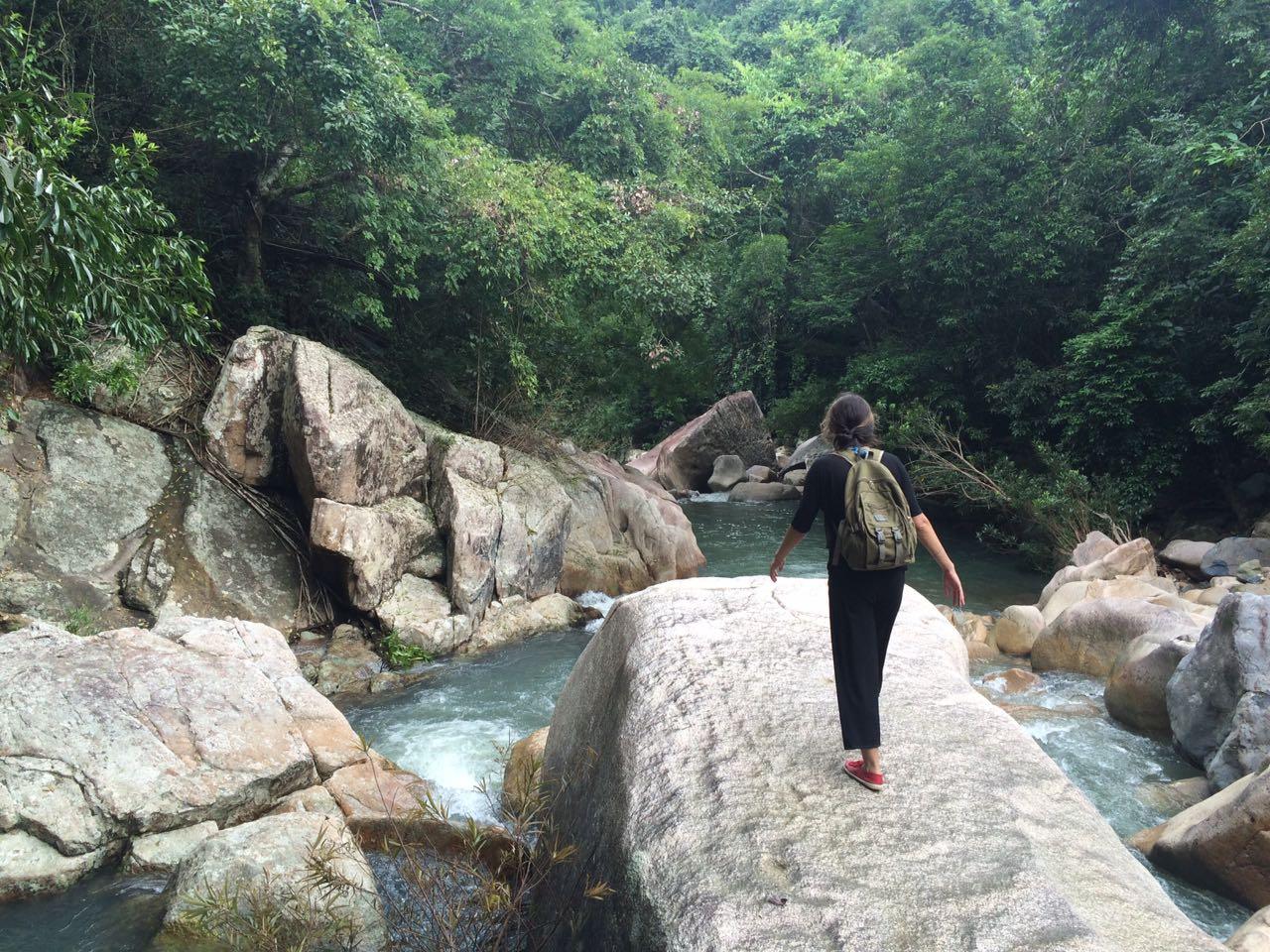вьетнам31