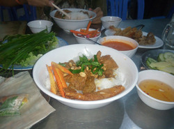 вьетнам7