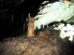 новоафонская пещера1027_200323