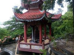 вьетнам22