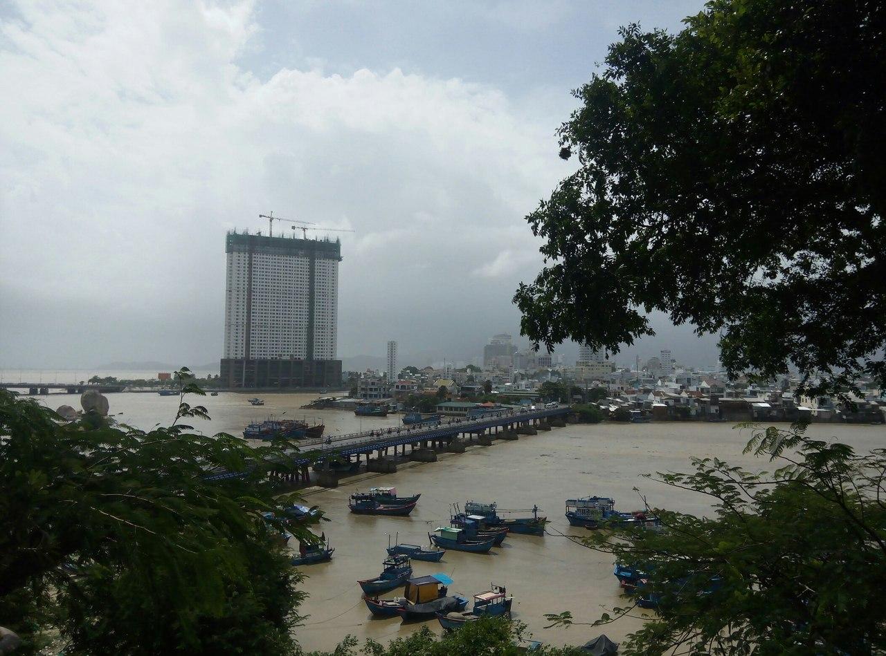 вьетнам12
