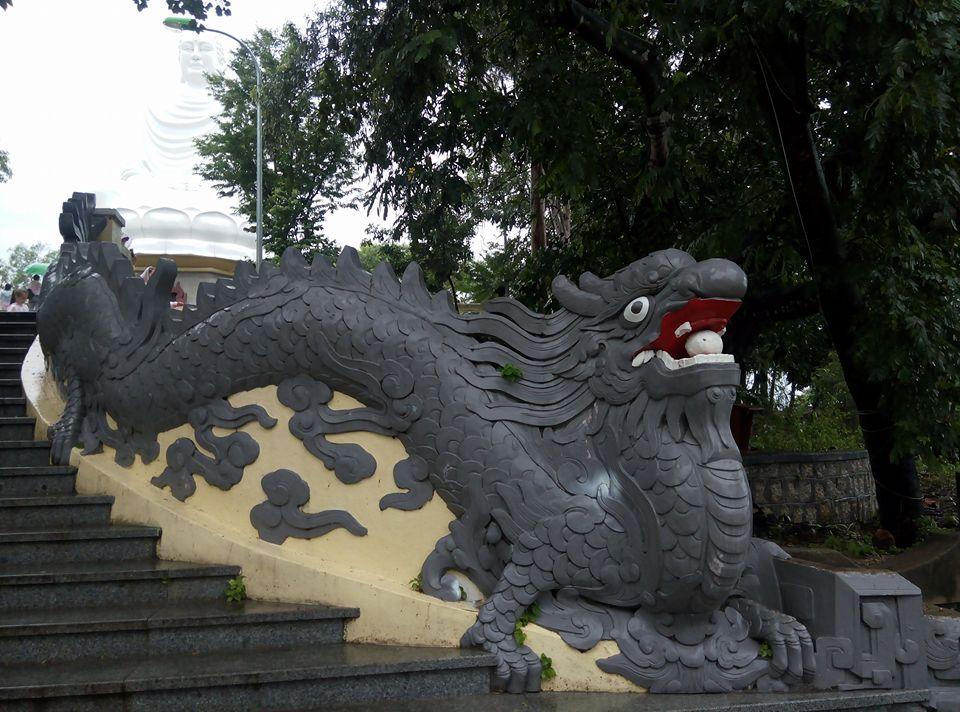 вьетнам84