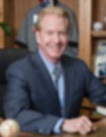 Ken Seidberg