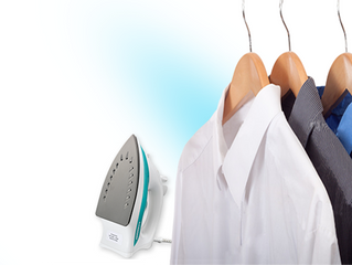 Is Your Dry Cleaning in Singapore a Pocket-Friendly Quest? Here's What You Can Do.