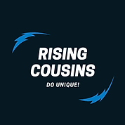 Rising Cousins.png