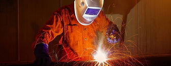 xcommon-welding-mistakes.jpg.pagespeed.i
