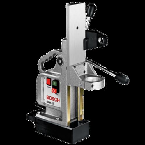 Soporte magnetico para taladros GMB 32