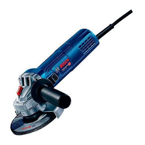 Mini esmeril GWS 9-125 S