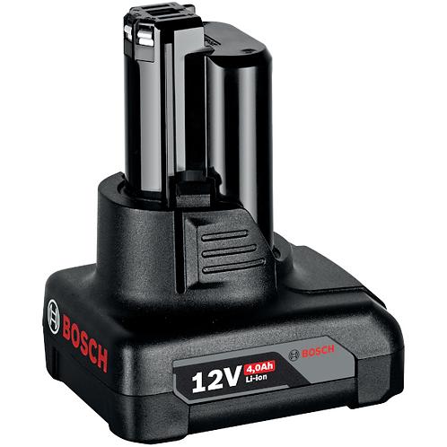 Bateria 12 V MAX
