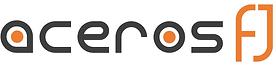 Aceros FJ Logo.png