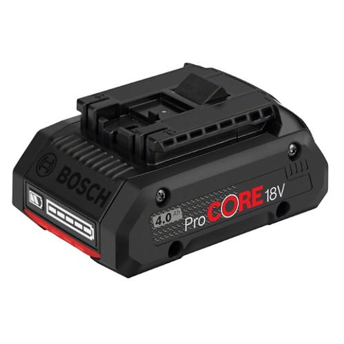 Bateria ProCORE 18V - 4.0 Ah