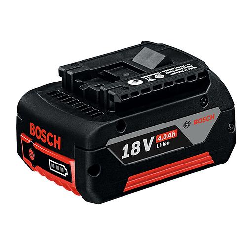 Bateria 18 V