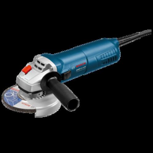 Mini esmeril GWS 12-125 CI