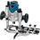 Thumbnail: Router GOF 1600 CE